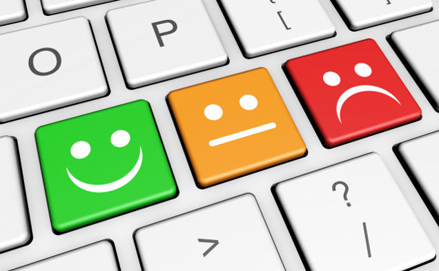 7 Simple Ways to Improve Your Net Promoter Score